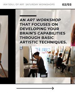 Katerina-Bohac-Workshop-Carousel_02